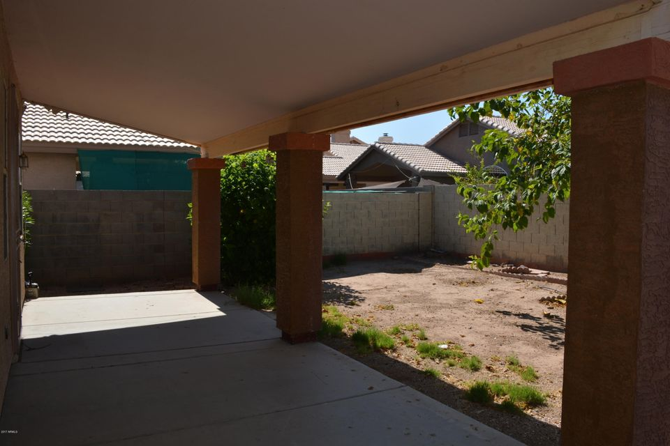 1159 W FOLLEY Street Chandler, AZ 85224 - MLS #: 5626632