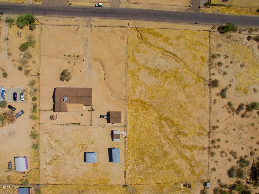 MLS 5627944 19232 W WHITTON Avenue, Litchfield Park, AZ Litchfield Park AZ Equestrian