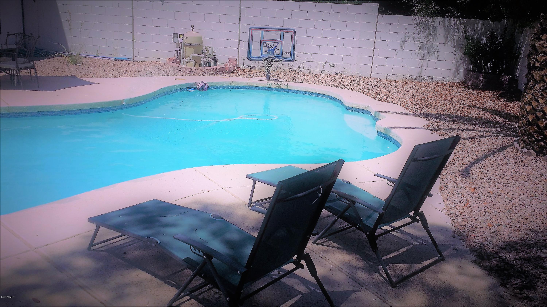 866 E ROCKWELL Drive Chandler, AZ 85225 - MLS #: 5625454