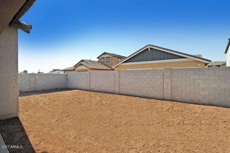 MLS 5627771 3020 E SPRING WHEAT Lane, Gilbert, AZ Gilbert AZ Morrison Ranch Newly Built