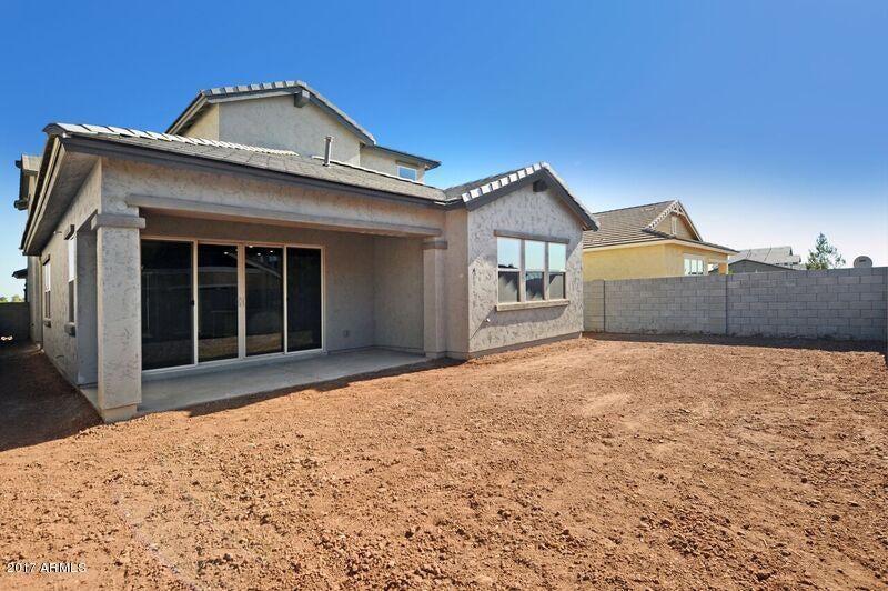 MLS 5627771 3020 E SPRING WHEAT Lane, Gilbert, AZ 85296 Gilbert AZ Morrison Ranch