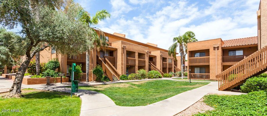 MLS 5627953 225 N GILBERT Road Unit 124, Mesa, AZ 85203 Mesa AZ Condo or Townhome