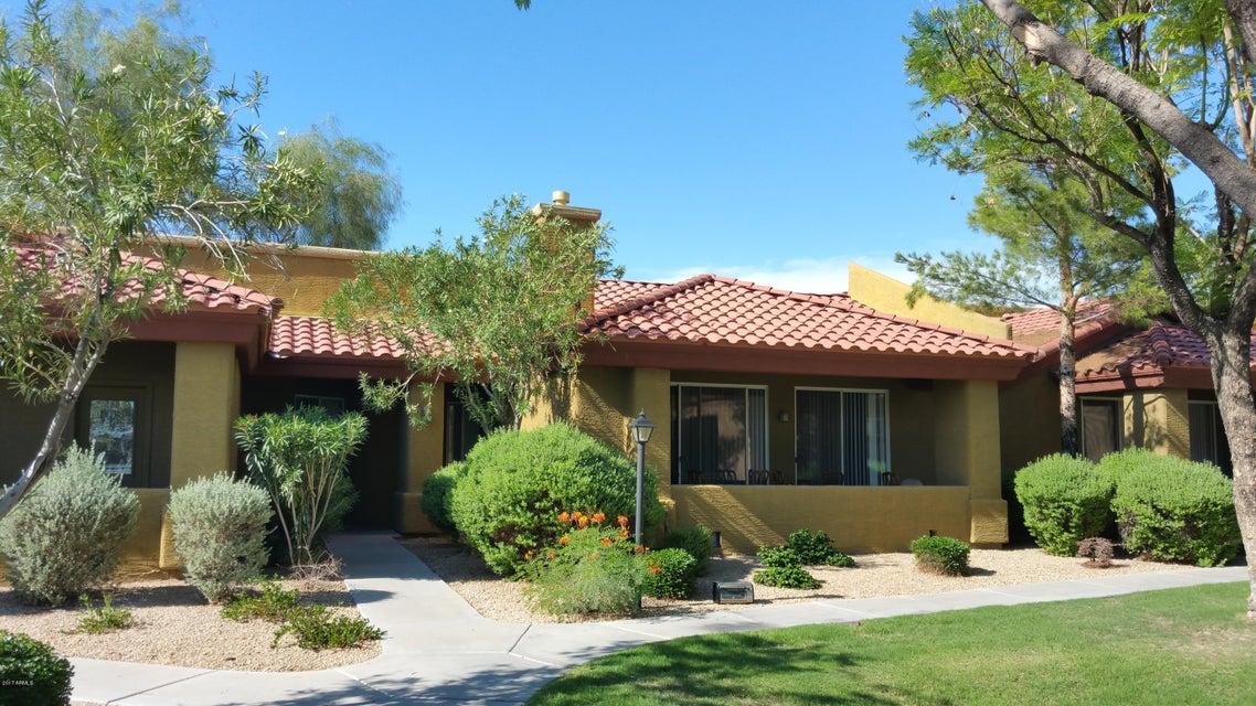 2929 W YORKSHIRE Drive 1131, Phoenix, AZ 85027