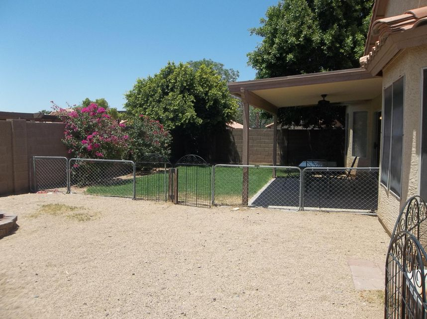 MLS 5627973 6849 E LAKEVIEW Avenue, Mesa, AZ 85209 Mesa AZ Superstition Springs
