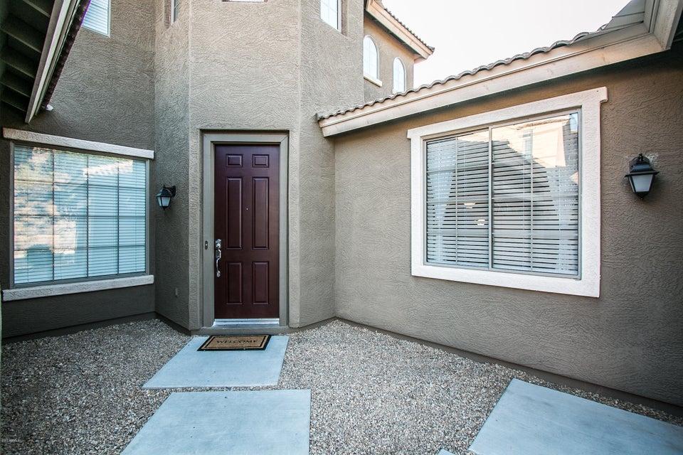 6017 W SPUR Drive Phoenix, AZ 85083 - MLS #: 5629001