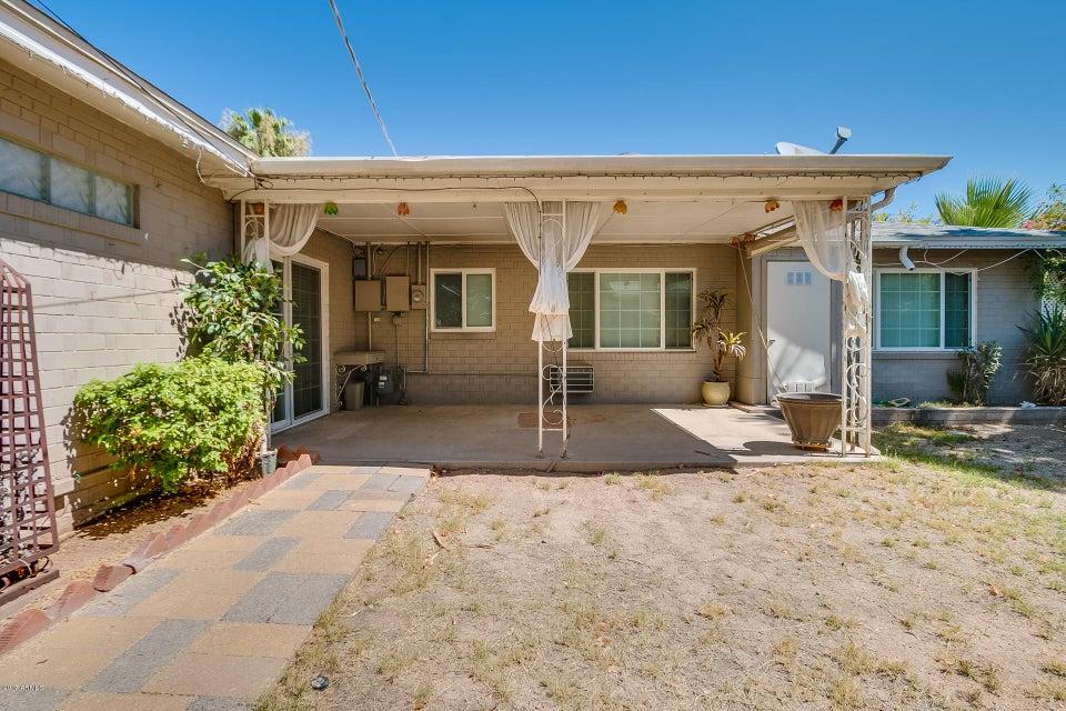 MLS 5628318 4721 E EDGEMONT Avenue, Phoenix, AZ 85008 Phoenix AZ Rancho Ventura