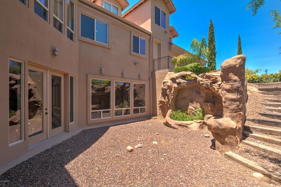 3051 N ORCHARD Mesa, AZ 85213 - MLS #: 5628463