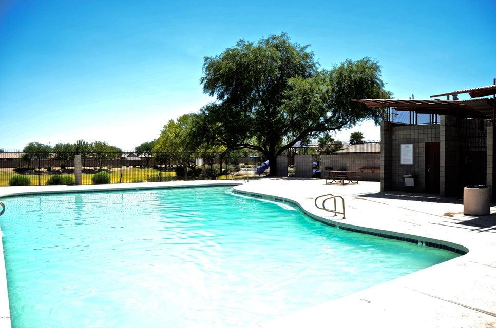 MLS 5629118 15770 W PIMA Street, Goodyear, AZ 85338 Goodyear AZ Estrella Vista