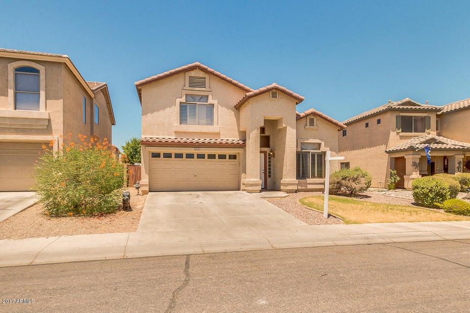 MLS 5604337 12642 W ORANGE Drive, Litchfield Park, AZ Litchfield Park AZ Scenic