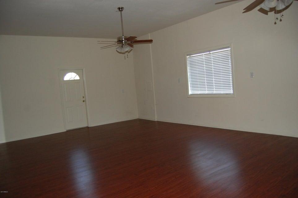 24220 N 53RD Avenue Glendale, AZ 85310 - MLS #: 5628847