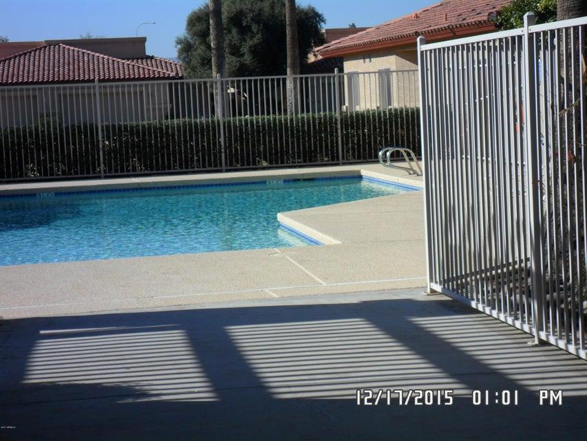 MLS 5628343 734 N TANGERINE Drive, Chandler, AZ 85226 Chandler AZ Joshua Village