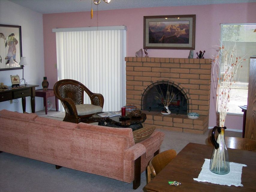 14836 N 59TH Street Scottsdale, AZ 85254 - MLS #: 5628229