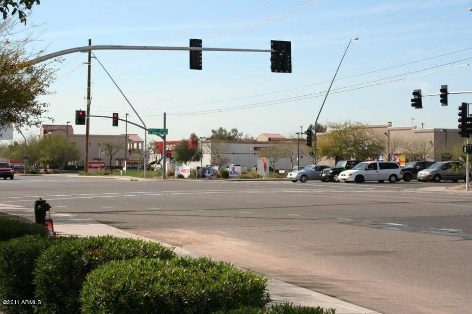 1240 N RECKER Road Mesa, AZ 85205 - MLS #: 5630564