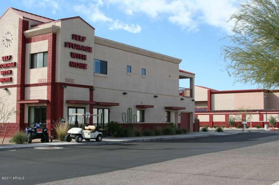 1258 N RECKER Road Mesa, AZ 85205 - MLS #: 5630568