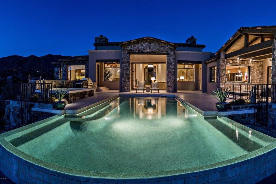 Photo of 41296 N 96TH Street, Scottsdale, AZ 85262