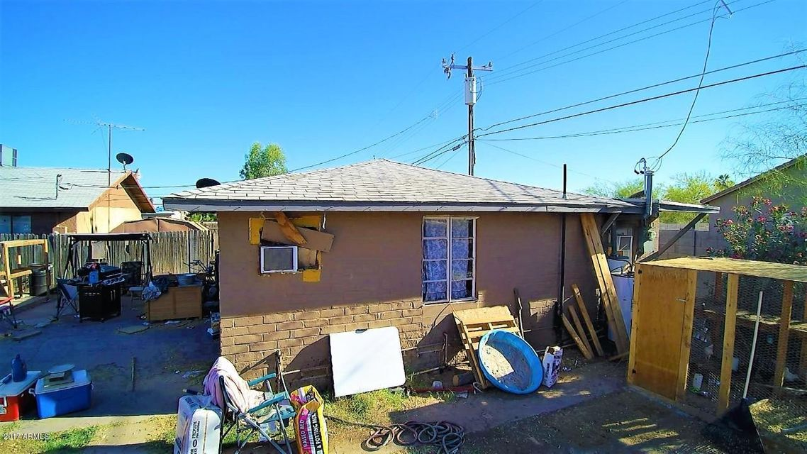 MLS 5628244 215 N PIMA Road, Buckeye, AZ 85326 Buckeye AZ Affordable