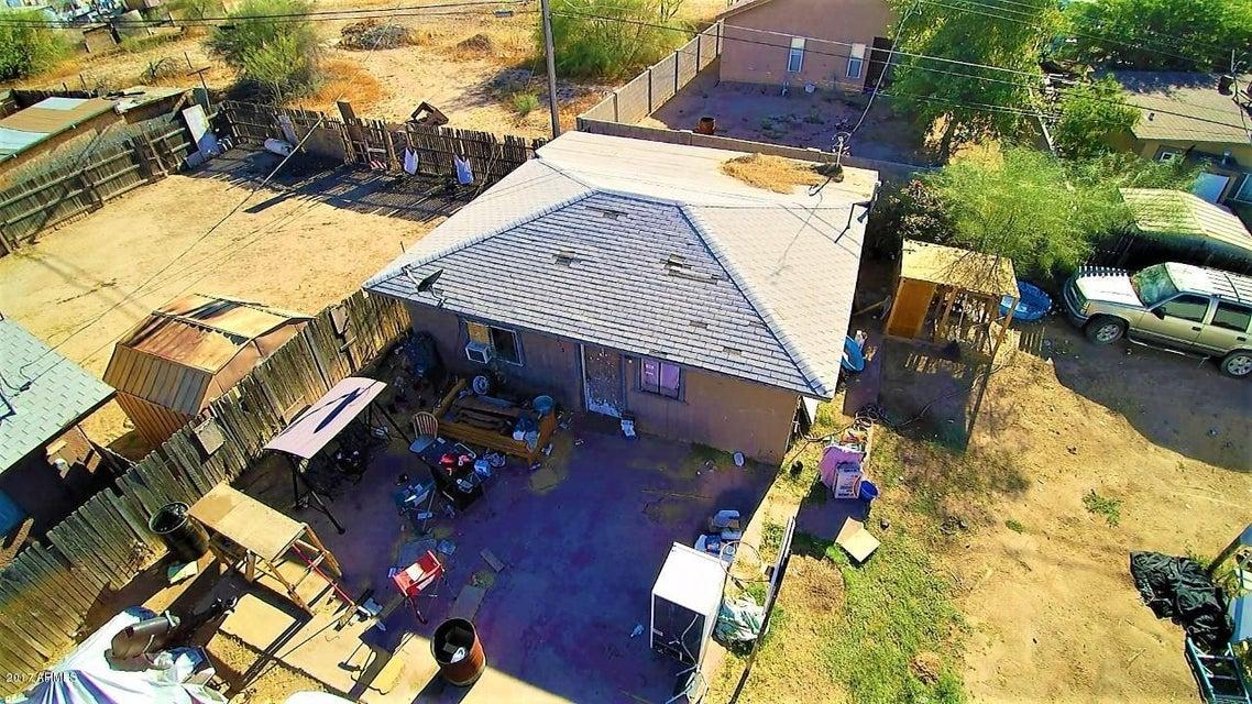 MLS 5628244 215 N PIMA Road, Buckeye, AZ 85326 Buckeye AZ Affordable