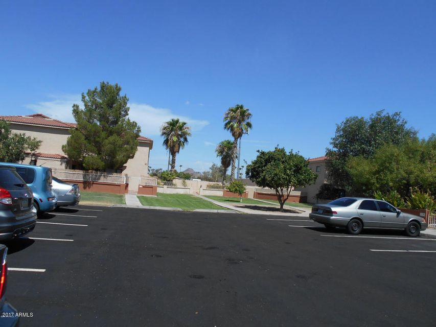 MLS 5633754 15650 N 19TH Avenue Unit 1204, Phoenix, AZ Phoenix AZ Golf