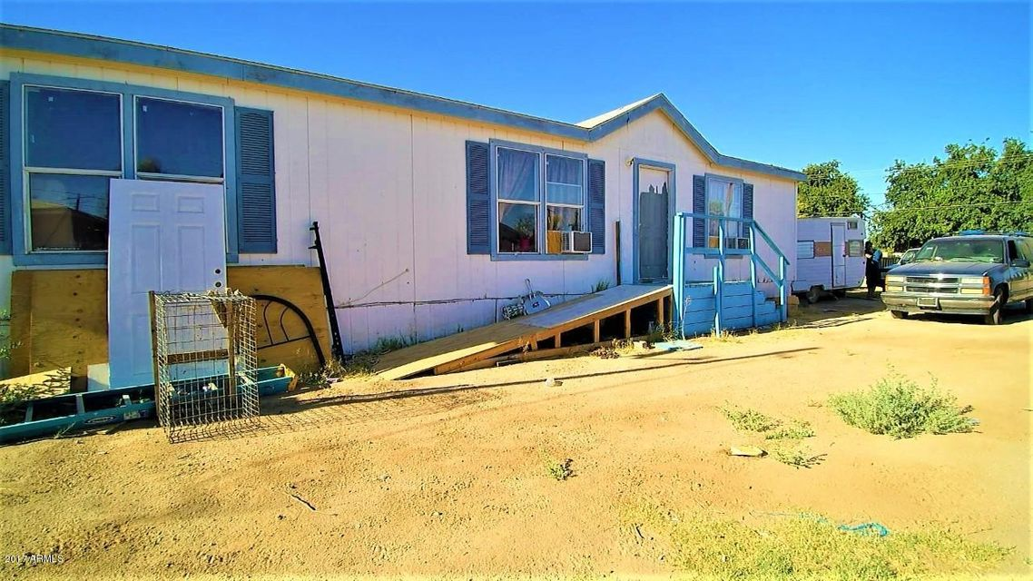MLS 5628253 217 N PIMA Road, Buckeye, AZ 85326 Buckeye AZ Affordable