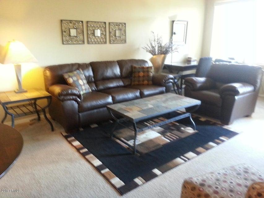 18416 N CAVE CREEK Road 3035, Phoenix, AZ 85032
