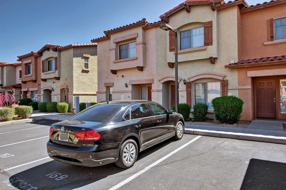 525 N Miller Road Unit 165 Scottsdale Az 85257 Mls 5595304