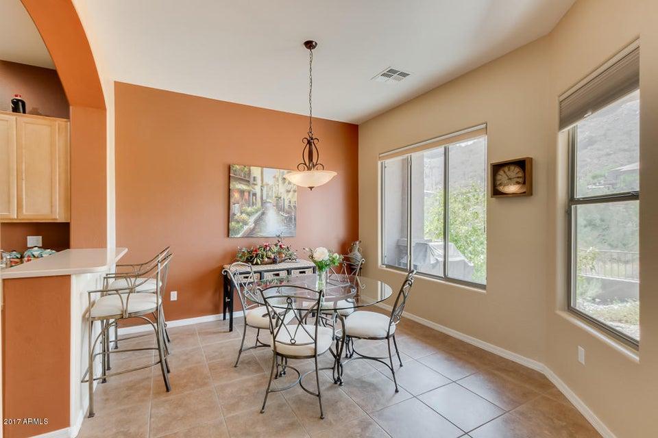 9952 E HIDDEN TREASURE Court Gold Canyon, AZ 85118 - MLS #: 5631310