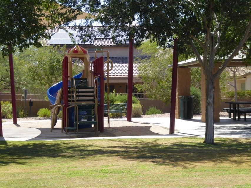 MLS 5605606 2429 N PECOS Drive, Florence, AZ Florence AZ Anthem At Merrill Ranch