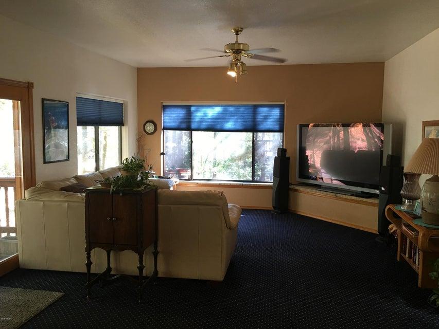 MLS 5628345 4149 RIM Spur, Lakeside, AZ Lakeside AZ Equestrian