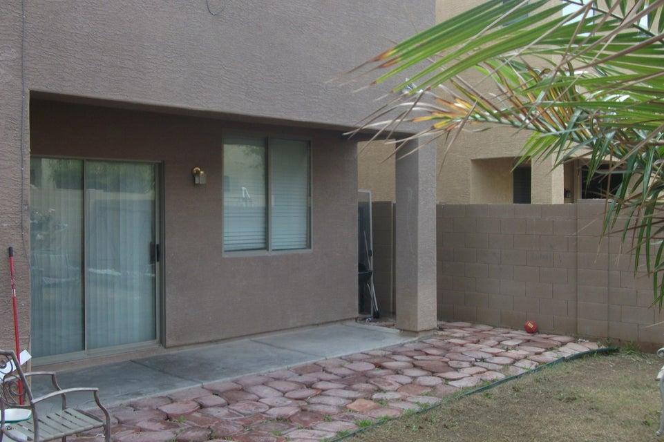 MLS 5628363 9316 W CORDES Road, Tolleson, AZ Tolleson AZ Luxury