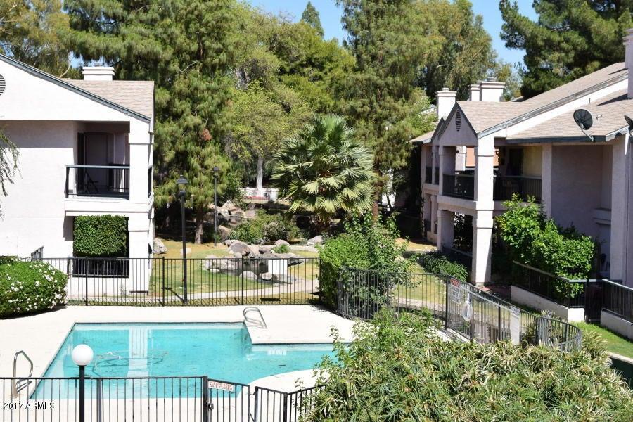 6550 N 47th Avenue 299, Glendale, AZ 85301