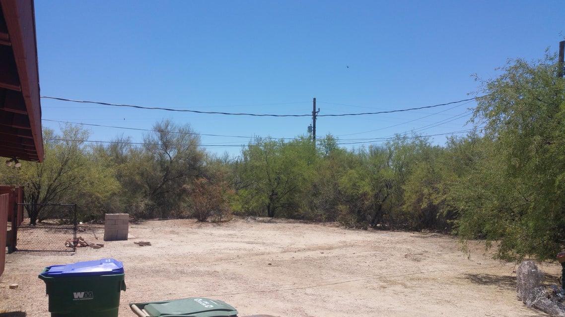 MLS 5628375 6216 N PLACITA POMONA Street, Tucson, AZ Tucson Horse Property for Sale