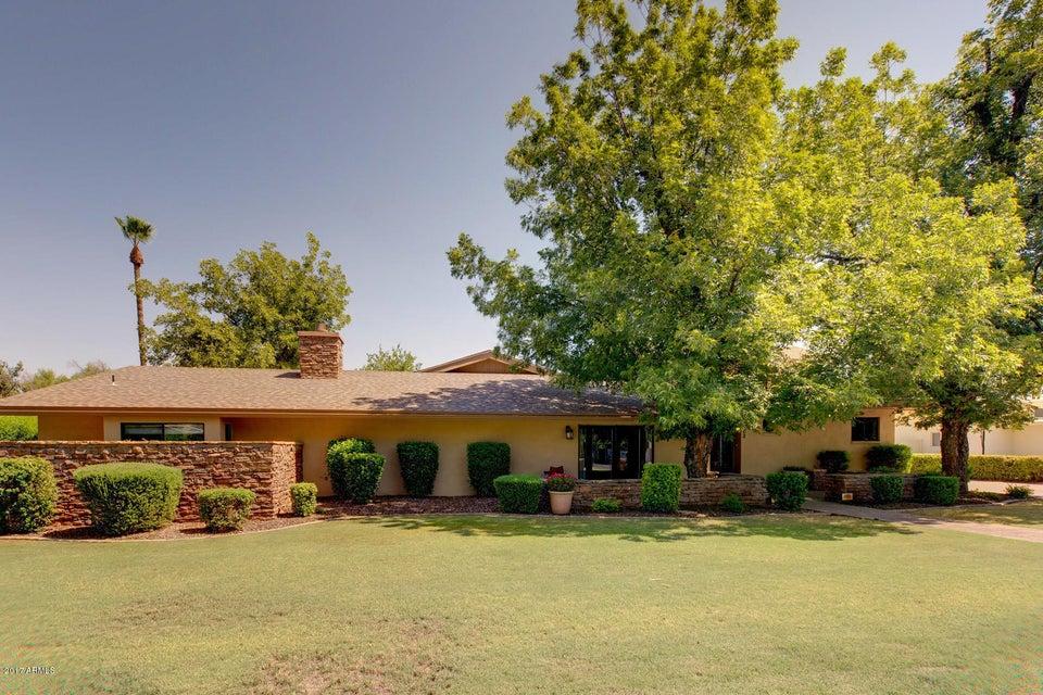 902 W EL CAMINO Drive, Phoenix, AZ 85021