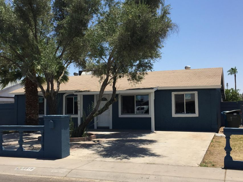 6919 W CYPRESS Street, Phoenix, AZ 85035