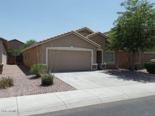 11583 W DURAN Avenue Youngtown, AZ 85363 - MLS #: 5627011