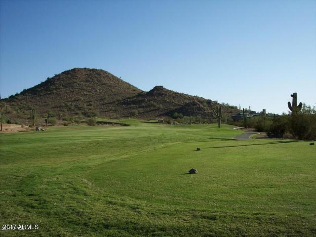 MLS 5627444 32066 N LARKSPUR Drive, San Tan Valley, AZ 85143 San Tan Valley AZ Solera