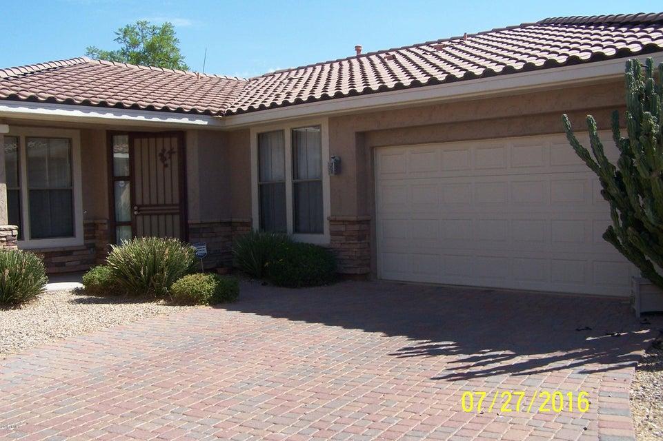 13510 W CYPRESS Street, Goodyear, AZ 85395