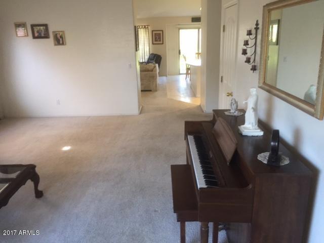 11035 E DIAMOND Avenue Mesa, AZ 85208 - MLS #: 5629602
