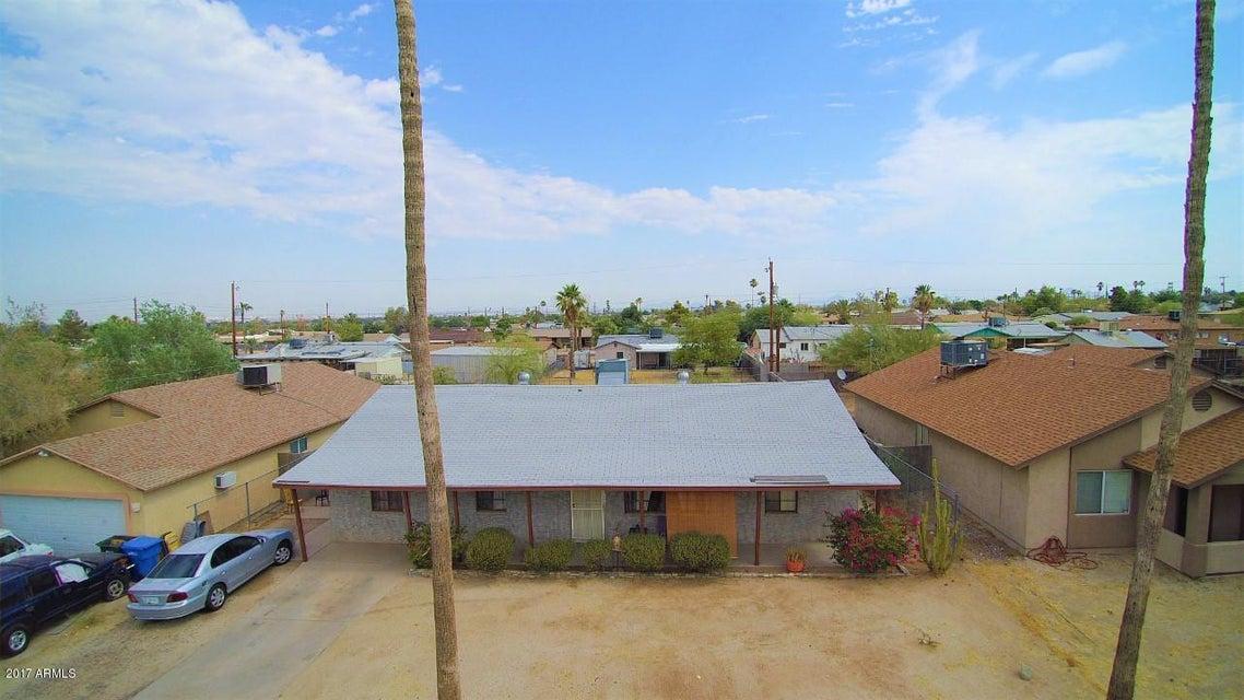 Photo of 604 W MCNEIL Street, Phoenix, AZ 85041