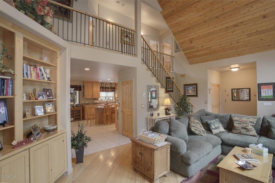 4215 N STRAWBERRY Hollow Pine, AZ 85544 - MLS #: 5628543
