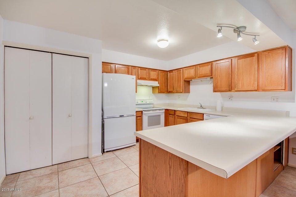 141 N DATE Street Unit 18 Mesa, AZ 85201 - MLS #: 5627641