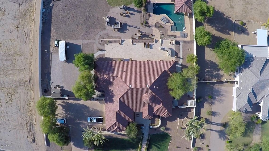 MLS 5628570 21532 E ORION Way Building 21523, Queen Creek, AZ 85142 Queen Creek AZ Private Pool