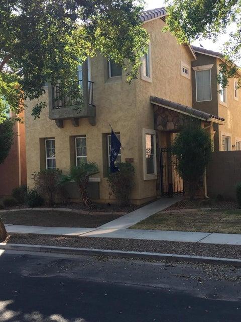 4 N 87TH Lane, Tolleson, AZ 85353