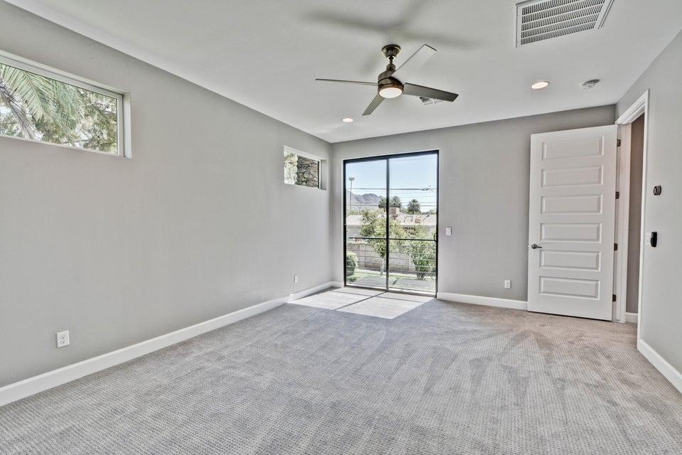 4220 E GLENROSA Avenue Phoenix, AZ 85018 - MLS #: 5628621