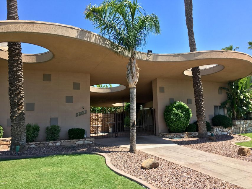 6824 E 2ND Street 212, Scottsdale, AZ 85251