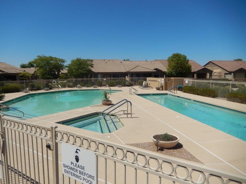 MLS 5628583 4202 E BROADWAY Road Unit 4, Mesa, AZ Mesa AZ Luxury