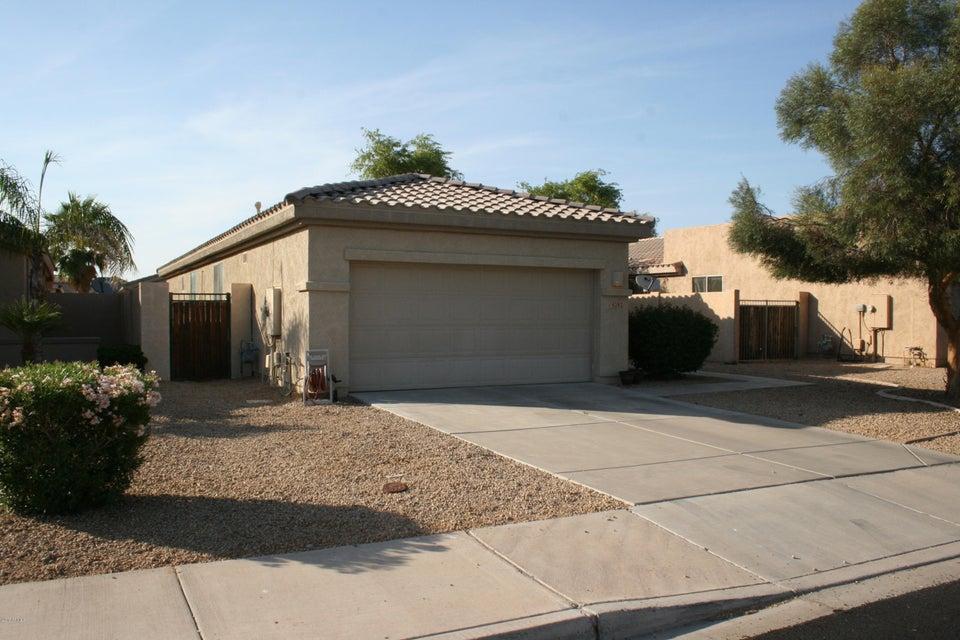 14282 W VERDE Lane Goodyear, AZ 85395 - MLS #: 5628592