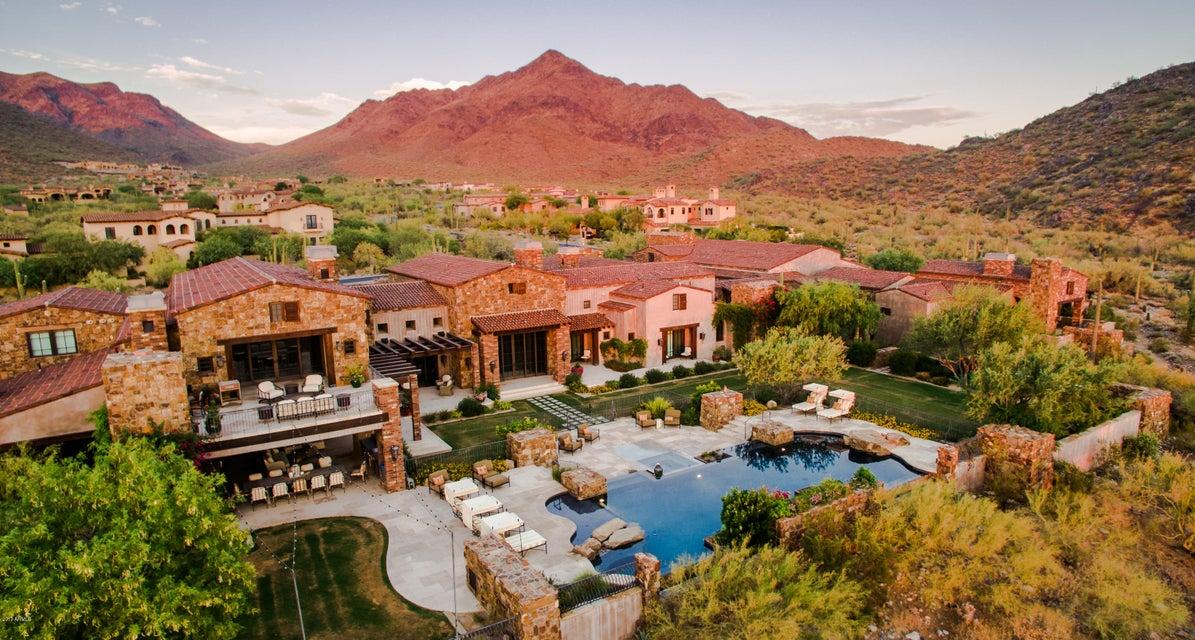 MLS 5619595 20450 N 108th Place, Scottsdale, AZ 85255 Scottsdale AZ Scenic