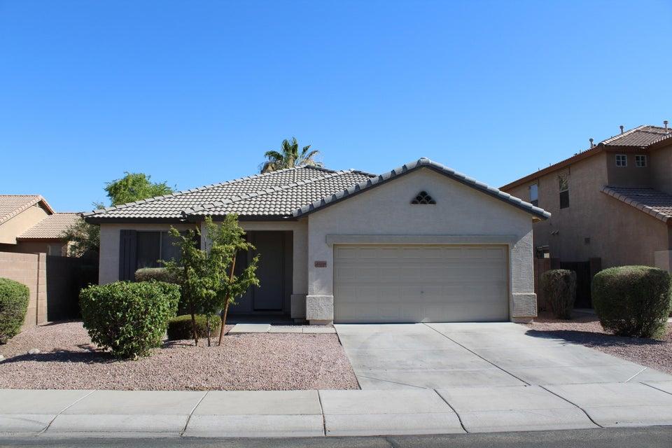 12239 W GRANT Street, Avondale, AZ 85323