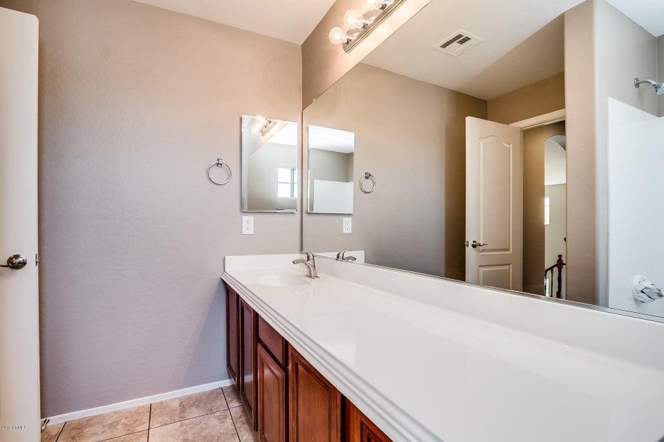 MLS 5628990 7230 W KINGMAN Street, Phoenix, AZ 85043 Phoenix AZ Sienna Vista