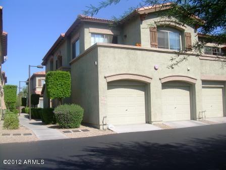 805 S SYCAMORE Street 115, Mesa, AZ 85202